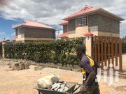 3brmansionate Master Ensuite,Large Parking/Play Area, Gated Community | Houses & Apartments For Rent for sale in Kajiado, Kitengela