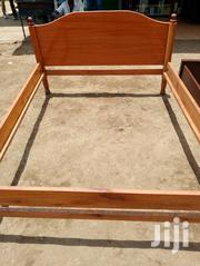 5 By 6 Bed   Furniture for sale in Nairobi, Zimmerman