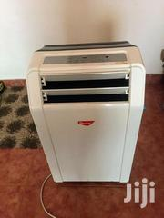 Portable Air Conditioner 12,000 BTU AC-135 | Ramtons | Home Appliances for sale in Nairobi, Lavington