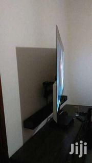 Tv Wall Mounting Dstv Exprola Installation Mobile Services | TV & DVD Equipment for sale in Nairobi, Zimmerman