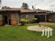 3 Bedroomed Bungalow | Houses & Apartments For Sale for sale in Nakuru, Menengai West