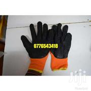 Rubber Gloves | Safety Equipment for sale in Nairobi, Nairobi Central