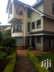 Rosslyn Lone Tree Classic 2 Bedroom Fully Furnished/ Serviced To Let | Short Let and Hotels for sale in Nairobi, Karura