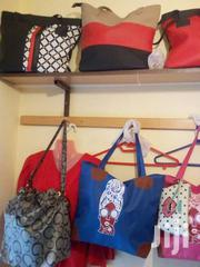 Fancy Bags | Bags for sale in Kisumu, Kondele