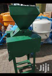 Brand New Maize Crusher . | Farm Machinery & Equipment for sale in Nairobi, Embakasi