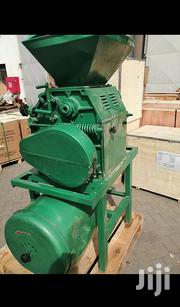 Brand New Maize Flour Roller Mill With Crusher Mill. | Manufacturing Equipment for sale in Nairobi, Imara Daima