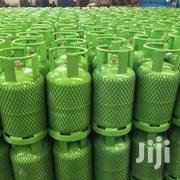 Gas Cylinder's | Kitchen Appliances for sale in Mombasa, Port Reitz