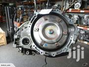 Car Gearboxes   Vehicle Parts & Accessories for sale in Nairobi, Nairobi Central