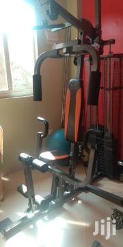 Physiotherapy Equipments | Medical Equipment for sale in Kajiado, Ongata Rongai