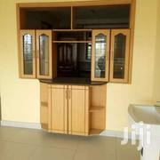 NYALI Brand New 3 Bedroom Apartment Master En Suite   Houses & Apartments For Rent for sale in Mombasa, Mkomani