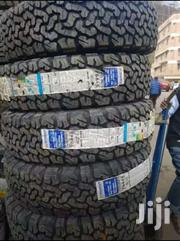 235/85R16 Bf Goodrich | Vehicle Parts & Accessories for sale in Nairobi, Mugumo-Ini (Langata)
