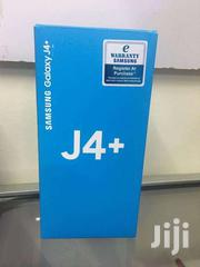 SAMSUNG GALAXY J4 PLUS | Mobile Phones for sale in Nairobi, Nairobi Central