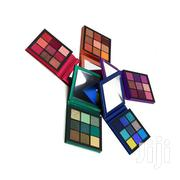 Everbeauty Eyeshadow | Makeup for sale in Nairobi, Nairobi Central