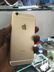 iPhone 6 And 6s Available | Mobile Phones for sale in Nairobi, Parklands/Highridge