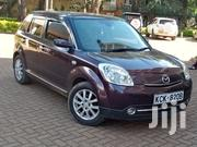 Mazda Verisa 2009 Red | Cars for sale in Kiambu, Juja