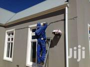 Looking For The Best Plumber, Electrician Or Air Conditioning Company | Manufacturing Services for sale in Nairobi, Kitisuru