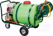 160litres Sprayer Pump | Farm Machinery & Equipment for sale in Laikipia, Nanyuki