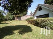 House In Langata | Houses & Apartments For Sale for sale in Nairobi, Nairobi West