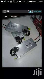 12vlts 65amps Power Supply | TV & DVD Equipment for sale in Siaya, Siaya Township