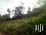 1/4 Acre For Sale In Ongata Rongai | Land & Plots For Sale for sale in Kajiado, Ongata Rongai