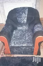 Sofa Up For Sale. | Furniture for sale in Nairobi, Mountain View