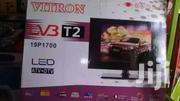New 19 Inch Vitron Digital Tv Cbd Shop Call Now | TV & DVD Equipment for sale in Nairobi, Nairobi Central