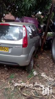 Vehicle | Cars for sale in Kiambu, Kamenu