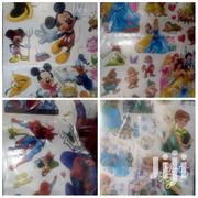 Room Decoration Stickers*Mickey's Thyme *Ksh.600 | Home Accessories for sale in Nairobi, Kilimani