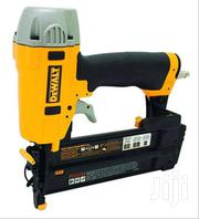 Pneumatic Stapler | Electrical Tools for sale in Nakuru, Njoro