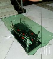 Glass Coffee Table   Furniture for sale in Nairobi, Nairobi Central