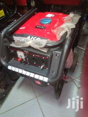 Power Generator 2.5kva | Electrical Equipment for sale in Nyeri, Gatitu/Muruguru