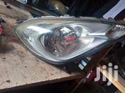 Honda Fit Headlight | Vehicle Parts & Accessories for sale in Nairobi, Nairobi Central