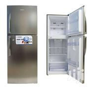 New Arrivals Brand New Non Frost Fridge High Quality With Warranty. | Kitchen Appliances for sale in Mombasa, Bamburi