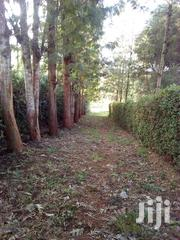 1/2 Acre Residential Plot at Ngong | Land & Plots For Sale for sale in Kajiado, Ngong