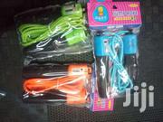 Jump Rope | Sports Equipment for sale in Nairobi, Nairobi Central