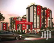 BEST INVESTMENT OPPORTUNITY IN THIKA | Other Jobs for sale in Nairobi, Embakasi