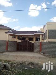 Affordable 3 And 2 Bedroom Apartments In Syokimau | Houses & Apartments For Rent for sale in Nairobi, Nairobi Central