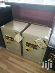 Safe Box SB33 | Furniture for sale in Nairobi, Nairobi Central