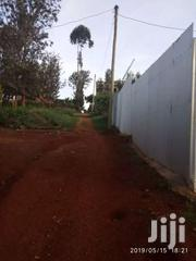 50 X 100 Plot Kirigiti Kiambu | Land & Plots For Sale for sale in Kiambu, Township E