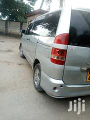 Looking For Transportation Opportunity,, Either For Goods Or People | Automotive Services for sale in Mombasa, Changamwe