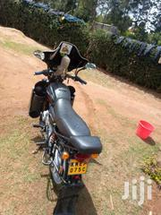 Deal Moto | Motorcycles & Scooters for sale in Uasin Gishu, Tulwet/Chuiyat