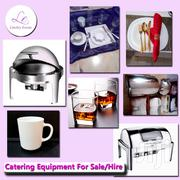 Decorations And Catering | Party, Catering & Event Services for sale in Nairobi, Karura
