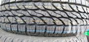235/70/16 Aoteli Tyres Is Made In China | Vehicle Parts & Accessories for sale in Nairobi, Nairobi Central