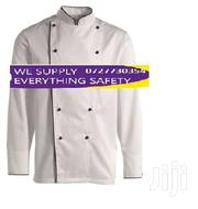 Chef Jackets   Clothing for sale in Nairobi, Nairobi Central