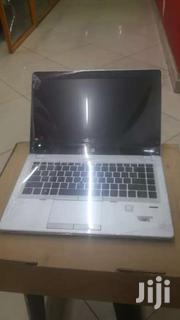 New Bp Folio 9470m Core I5 4gb Ram 500gb Hdd | Laptops & Computers for sale in Nairobi, Nairobi Central