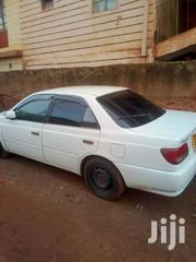 Very Clean | Cars for sale in Kisii, Kisii Central