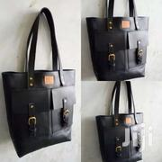 Leather Tote Bag | Bags for sale in Nairobi, Nairobi Central
