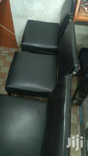 Leather Office Seats | Furniture for sale in Nairobi, Nairobi Central
