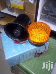 Low Cost Alarm System In Kenya | Safety Equipment for sale in Nairobi, Nairobi Central