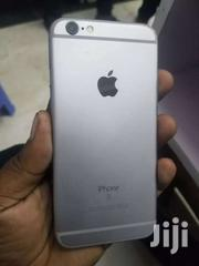 Apple iPhone 6S, 32GB | Mobile Phones for sale in Nairobi, Nairobi Central